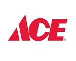ACE online Outdoor & Garden items sale - Dubaisavers