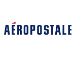 Aeropostale Part Sale - Dubaisavers