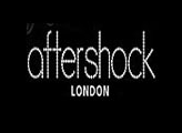 Aftershock Special offers - Dubaisavers