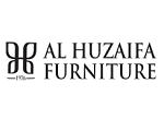 Al Huzaifa Ramadan Sale - Dubaisavers