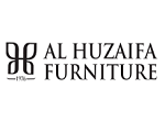 al huzaifa furniture dubai