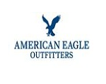 American Eagle Outfitters Mega Friday Sale - Dubaisavers
