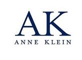 Anne Klein Sale is on - Dubaisavers