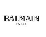 Balmain Paris Sale - Dubaisavers