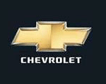Jump start the Year with Chevrolet's 5-4-3-2-1 offer - Dubaisavers