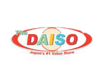 Incredible Christmas offers at Daiso - Dubaisavers