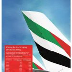 Emirates Airlines National Day Sale! - Dubaisavers