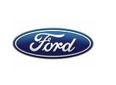 Big Ford deals - Dubaisavers