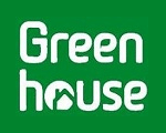 green house dubai logo