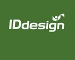 IDdesign DSS Sale - Dubaisavers