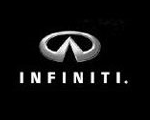INFINITI DSF offer - Dubaisavers