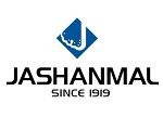 Jashanmal Voucher offer - Dubaisavers
