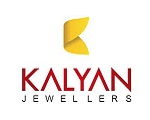 Kalyan Jewellers Scratch & Win Holiday Promotion - Dubaisavers
