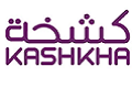 DSF Sale at Kashka - Dubaisavers