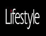 Lifestyle DSF Part Sale - Dubaisavers