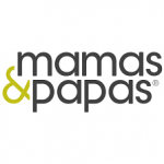 Clearance Sale Up to 50% at Mamas & Papas - Dubaisavers