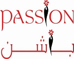 Passion Cash back offer - Dubaisavers