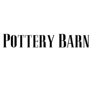 Pottery barn Dubai logo