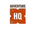 Adventure HQ DSS Spend and Save Offer - Dubaisavers