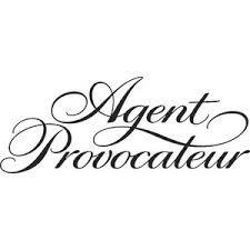 Agent Provocateur Dubai logo