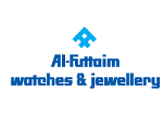 Al Futtaim Watches & Jewellery Eid Sale - Dubaisavers
