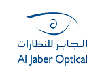 Al Jaber Optical Part Sale - Dubaisavers