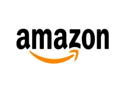 Amazon.com - Dubaisavers
