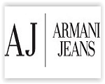 Armani Jeans Super Sale - Dubaisavers