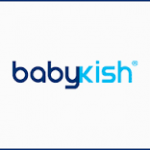 Baby Kish - Dubaisavers