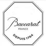 Baccarat - Dubaisavers