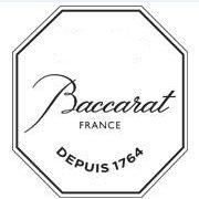 Baccarat Dubai logo