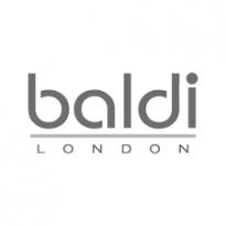 Sale at Baldi - Dubaisavers