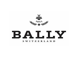 Bally DSF Part Sale - Dubaisavers