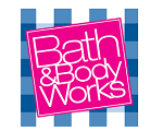 Bath & Body Works Big Event - Dubaisavers