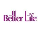 Better Life Appliances DSS Promotion - Dubaisavers