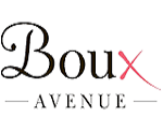 Boux Avenue Super Sale - Dubaisavers