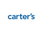 Carter's Sale - Dubaisavers