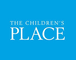 Children's Place DSS Sale - Dubaisavers