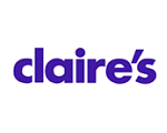 Claire's Buy 2 Get 2 Free offer - Dubaisavers