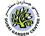 Dubai Garden Centre Summer sale - Dubaisavers