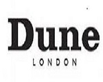 Dune Part Sale - Dubaisavers