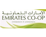 Emirates Co-operative Society Best Deals Promotion - Dubaisavers