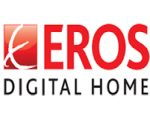 Eros Digital Home Dubai logo
