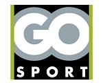 Go Sport - Dubaisavers