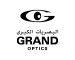 Grand Optics DSF Sale - Dubaisavers