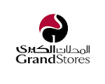3 Day Super Sale at Grand Stores Digital - Dubaisavers
