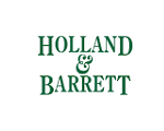 Holland & Barrett Dirham Sale - Dubaisavers