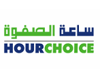 Hour Choice Shop for FREE Promotion - Dubaisavers