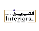Interiors End of the Year Sale - Dubaisavers