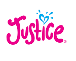 Justice Buy 1 Get 1 FREE offer - Dubaisavers